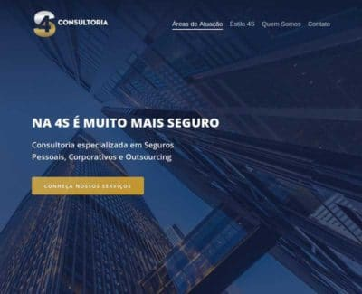 site 4s consulting